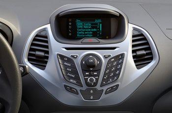 Novo-Ford-Ka-2019-5