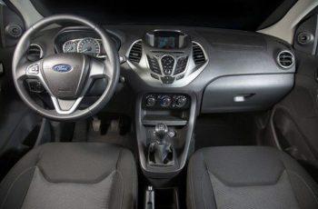 Novo-Ford-Ka-2019-7