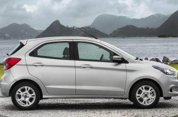 Novo-Ford-Ka-2019-8