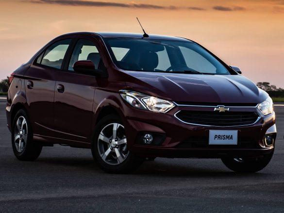 Novo-Chevrolet-Prisma-2019-2