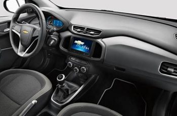 Novo-Chevrolet-Prisma-2019-3