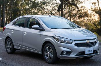 Novo-Chevrolet-Prisma-2019