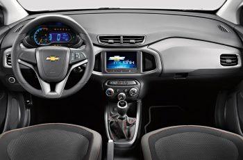 Novo-Chevrolet-Prisma-2019-6