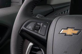 Novo-Chevrolet-Prisma-2019-8