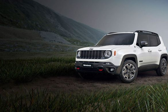 Novo-Jeep-Renegade-2019-12