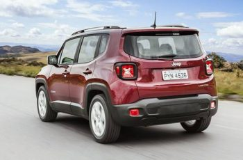 Novo-Jeep-Renegade-2019-2