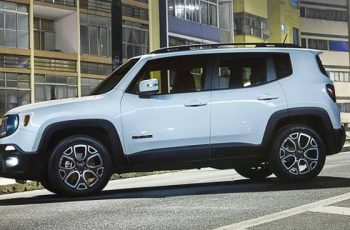 Novo-Jeep-Renegade-2019-3