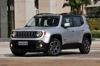 Novo-Jeep-Renegade-2019