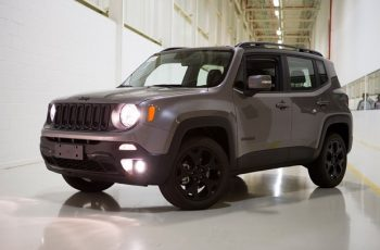 Novo-Jeep-Renegade-2019-4