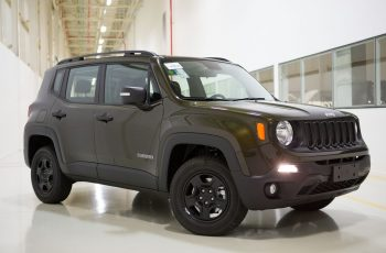 Novo-Jeep-Renegade-2019-5