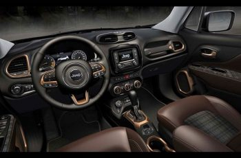 Novo-Jeep-Renegade-2019-6