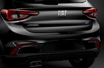 novo-Fiat-Argo-2019-10