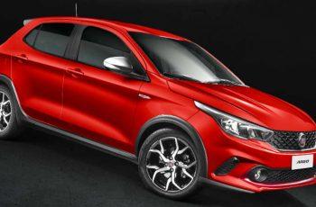 novo-Fiat-Argo-2019-2