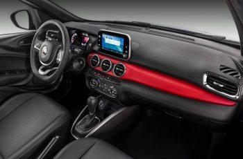novo-Fiat-Argo-2019-5