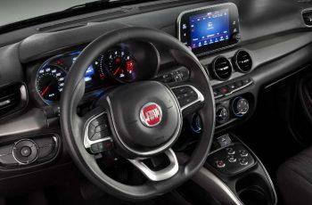 novo-Fiat-Argo-2019-6