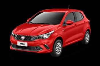 novo-Fiat-Argo-2019-7