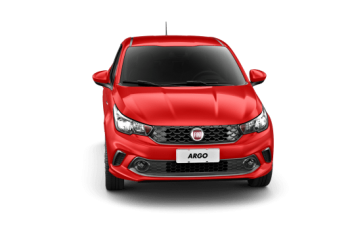 novo-Fiat-Argo-2019-8