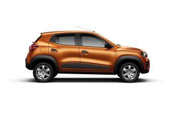 novo-Renault-Kwid-2019-10