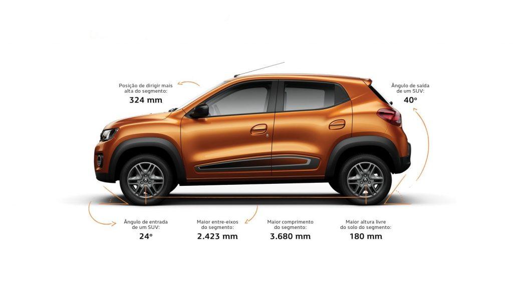 novo-Renault-Kwid-2019-2