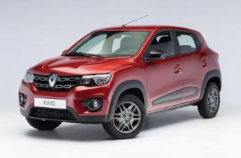 novo-Renault-Kwid-2019-3