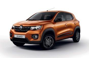 novo-Renault-Kwid-2019