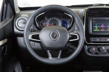 novo-Renault-Kwid-2019-7