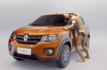 novo-Renault-Kwid-2019-8