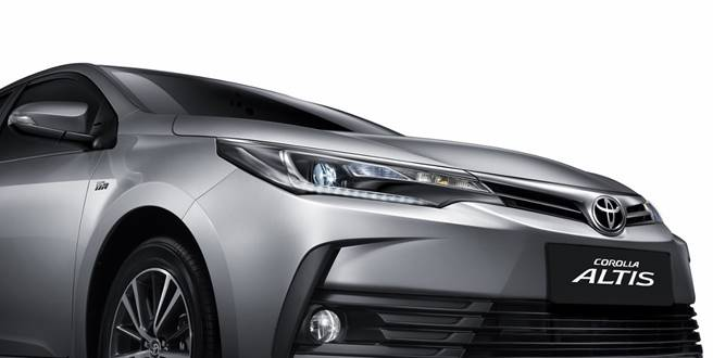 Toyota Corolla 2019 - Valor, Preço, Quanto custa?