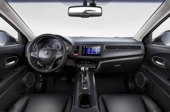 Nova-Honda-HRV-2019-04