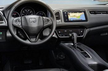 Nova-Honda-HRV-2019-07