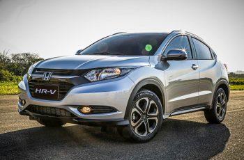 Nova-Honda-HRV-2019-08