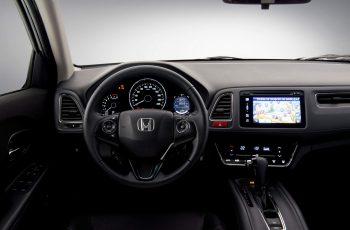 Nova-Honda-HRV-2019-10