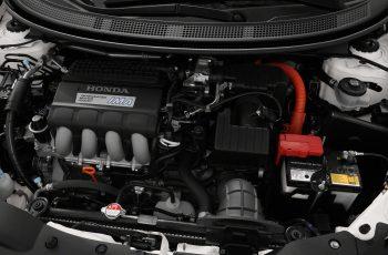 Nova-Honda-HRV-2019-11