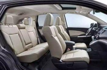 Nova-Honda-HRV-2019-12