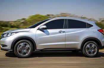 Nova-Honda-HRV-2019