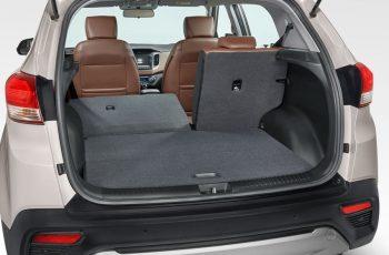 novo-Hyundai-Creta-2019-10