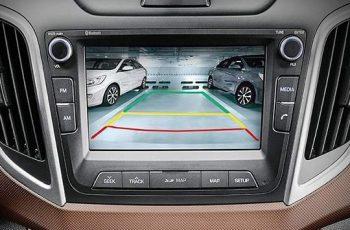 novo-Hyundai-Creta-2019-12