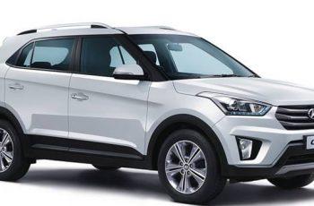 novo-Hyundai-Creta-2019-2