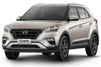 novo-Hyundai-Creta-2019-3