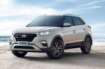 novo-Hyundai-Creta-2019