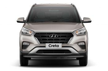 novo-Hyundai-Creta-2019-5