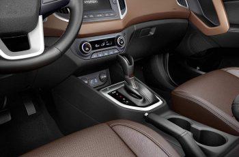 novo-Hyundai-Creta-2019-6