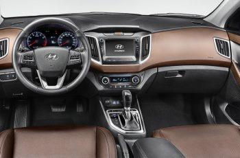 novo-Hyundai-Creta-2019-7