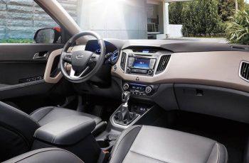 novo-Hyundai-Creta-2019-8