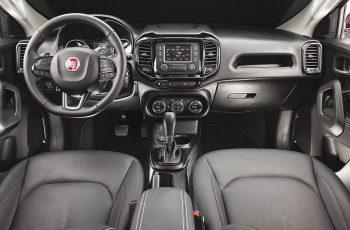 Nova-Fiat-Toro-2019-2