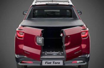 Nova-Fiat-Toro-2019-4