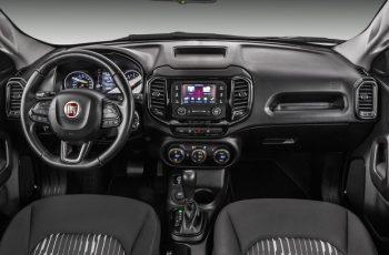 Nova-Fiat-Toro-2019-9