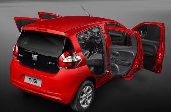Novo-Fiat-Mobi-2019-10
