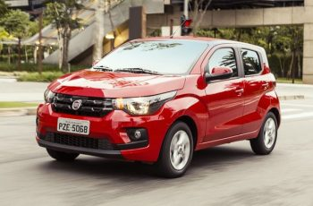 Novo-Fiat-Mobi-2019-2