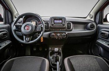 Novo-Fiat-Mobi-2019-3